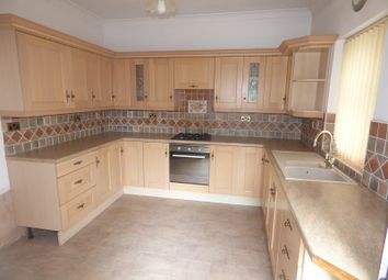 3 bed detached house for sale in Heol Las, Birchgrove, Swansea. SA7