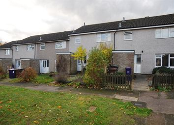 Thumbnail 3 bed property to rent in Chaucer Way, Hitchin