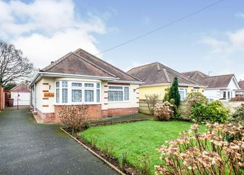 3 bed bungalow for sale in Throop, Bournemouth, Dorset BH8
