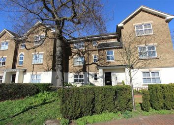 Thumbnail 2 bed property for sale in White House Court, Hockliffe Street, Leighton Buzzard
