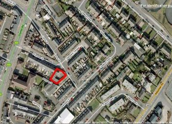 Thumbnail Land for sale in Primrose Street, Crumlin Road, Belfast, County Antrim