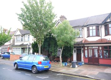 Thumbnail 2 bed flat to rent in Kentview Gardens, Seven Kings