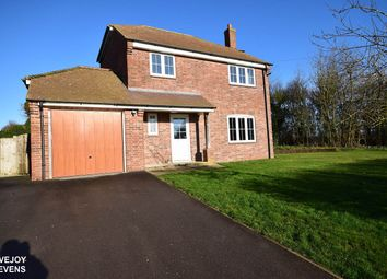 Thumbnail 4 bed detached house to rent in Penclose Farm, Winterbourne, Berkshire