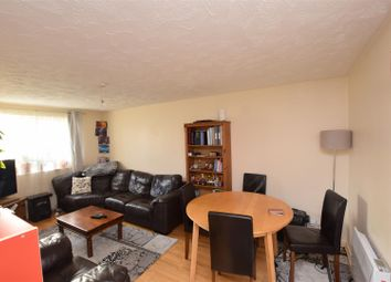 Thumbnail 2 bed flat for sale in Juniper Court, Grove Road, Chadwell Heath, Romford