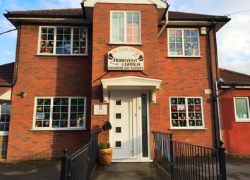 Thumbnail Office for sale in Romford RM3, UK