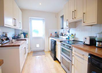 4 bed terraced house for sale in Lodge Oak Lane, Tonbridge TN9