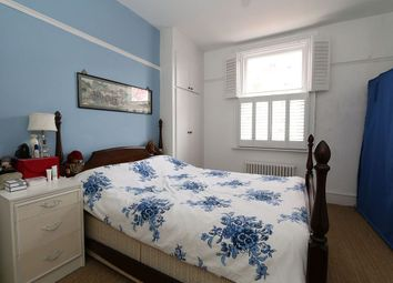 2 bed flat for sale in 28 Priory Terrace, South Hampstead, London NW6