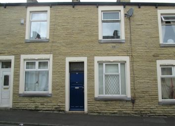 Thumbnail 2 bed terraced house to rent in Athol Street, Burnley