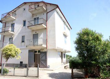 Thumbnail 2 bed apartment for sale in Cuccio, San Giorgio Albanese, Cosenza, Calabria, Italy