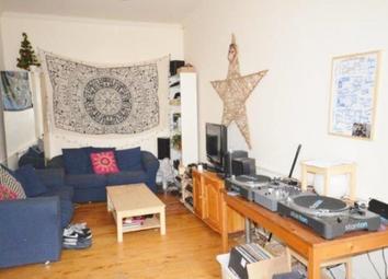 Thumbnail 3 bedroom flat to rent in High Street, Edinburgh EH1,