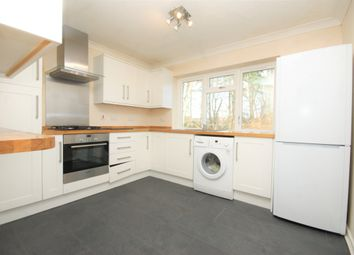 Thumbnail 2 bed maisonette to rent in Lloyd Court, Pinner