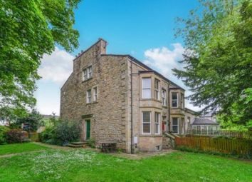 Thumbnail 4 bed end terrace house for sale in Lindeth Gardens, Lancaster, Lancashire