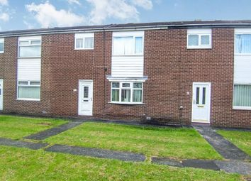 Thumbnail 3 bed property for sale in Harrison Court, Annitsford, Cramlington
