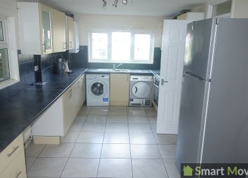 Thumbnail 3 bedroom end terrace house to rent in Fellowes Gardens, Peterborough, Cambridgeshire.