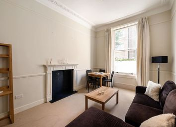 Thumbnail 1 bedroom flat to rent in Courtfield Gardens, London