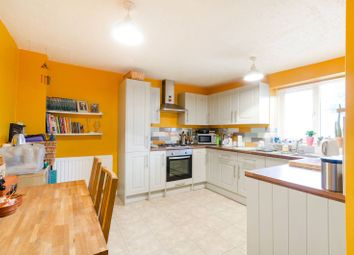 2 bed maisonette for sale in Holmesdale Road, South Norwood, London SE25