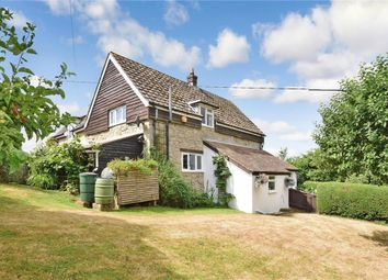 Thumbnail 3 bed property for sale in Roud, Ventnor, Isle Of Wight