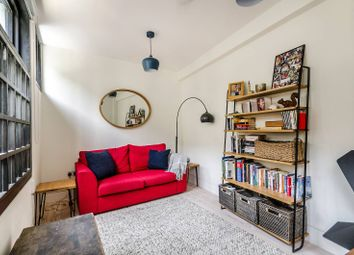 Thumbnail 1 bed property to rent in Doughty Mews, Bloomsbury