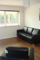Thumbnail 1 bed flat for sale in Whalley Road, Whalley Range, Manchester