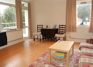 Thumbnail 1 bed flat to rent in Blendworth Point, Wanborough Drive, Roehampton