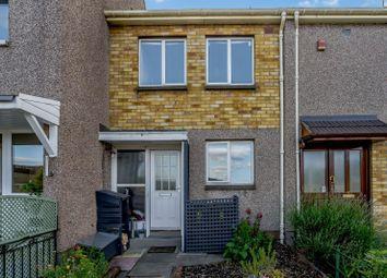 2 bed terraced house for sale in Craigleith Hill, Edinburgh EH4