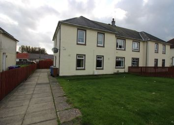 2 bed flat for sale in Ladyford Avenue, Ayrshire KA13