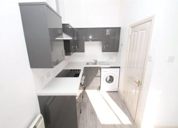 Thumbnail 2 bedroom flat to rent in Parrock Street, Gravesend, Kent