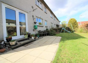 Thumbnail 2 bedroom flat for sale in Atheling Grove, South Queensferry