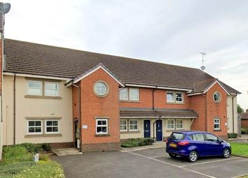 2 bed flat for sale in Street Lane, Guildersome, Leeds LS27