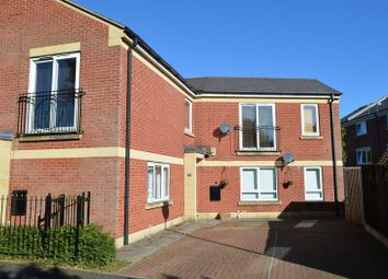 Thumbnail 2 bed flat to rent in 2 Bedrooms, Ideally Located, Jubilee Court, West Heath