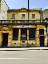 Thumbnail Serviced office to let in Regent Street, Clifton, Bristol