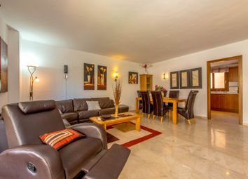 Thumbnail 2 bed apartment for sale in Punta Prima, Punta Prima, Torrevieja