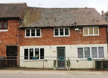 Thumbnail 5 bed property for sale in Coventry Road, Fillongley