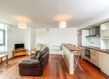 1 bed flat for sale in Old Hall Street, Liverpool, Merseyside L3