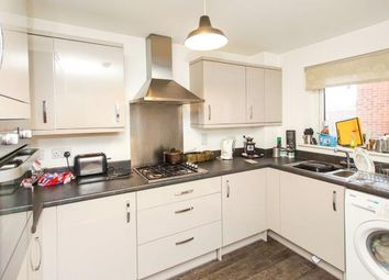 Thumbnail 2 bed flat for sale in Jenner Boulevard, Emersons Green, Bristol