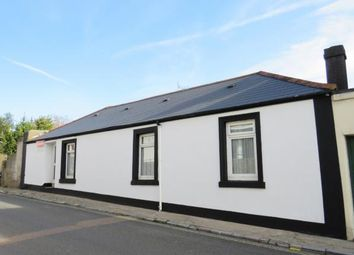 Thumbnail Flat for sale in Teignmouth Road, Torquay, Devon