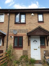 Thumbnail 2 bedroom semi-detached house to rent in Pittman Gardens, Ilford