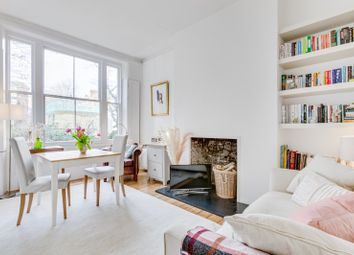 1 bed maisonette for sale in St. Michael's Road, London SW9