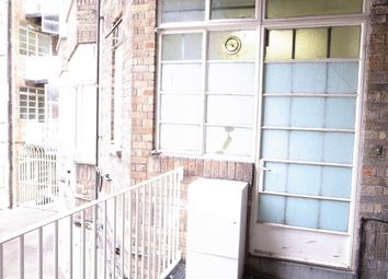 Thumbnail Room to rent in Stourcliffe Street, London