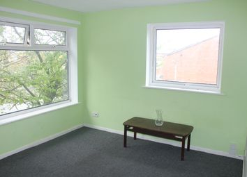 Thumbnail 1 bedroom flat to rent in Oriel Road, Liverpool