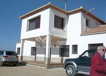 Thumbnail Property for sale in Huescar, Granada, Spain