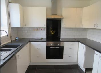 Thumbnail 3 bed property for sale in Elm Court, Love Lane, Woodford Green, Essex.