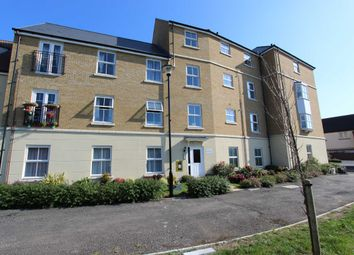 Thumbnail 2 bed flat to rent in Vaughan Williams Way, Redhouse, Swindon, Wiltshire