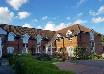 Thumbnail 2 bed property for sale in 28-30 Water Lane, Southampton, Hampshire