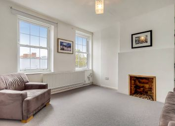 Thumbnail 2 bed flat for sale in Margery Street, Clerkenwell, London