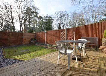 2 bed maisonette for sale in Holcon Court, Redhill, Surrey RH1