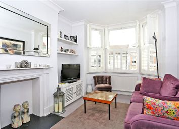 Thumbnail 2 bed property for sale in Arlesford Road, London