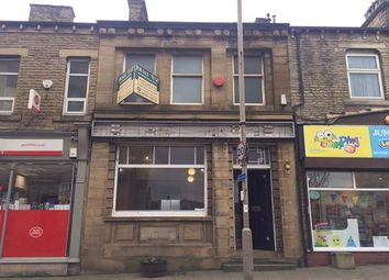 Thumbnail Office to let in 102 Southgate, Elland