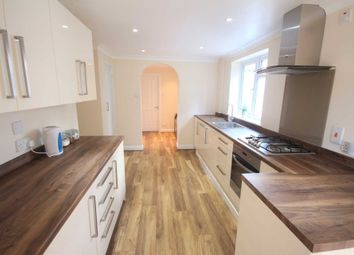 Thumbnail 4 bed property to rent in Calfridus Way, Bracknell