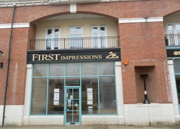 Thumbnail Retail premises for sale in 118 Main Street, Dickens Heath, Solihull